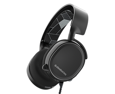 Arctis 3 Product Image