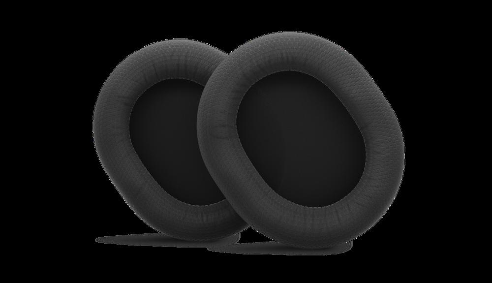 Arctis Airweave Ear Cushions