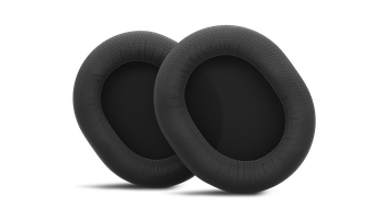 Arctis Airweave Ear Cushions