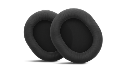 Arctis Airweave Ear Cushions Product Image