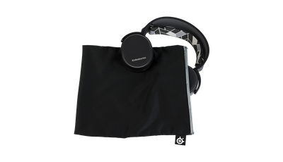 Carrying Bag              For all Arctis Headsets