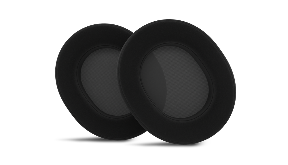 Arctis Velour Ear Cushions