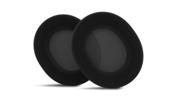 Arctis Velour Ear Cushions