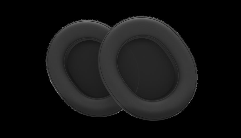 Arctis Leather Ear Cushions