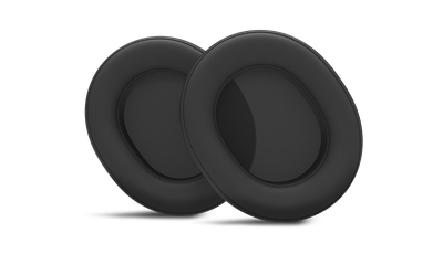 Arctis Leather Ear Cushions