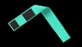 Arctis3 & 5 滑雪镜式头带 - Glacier 款
