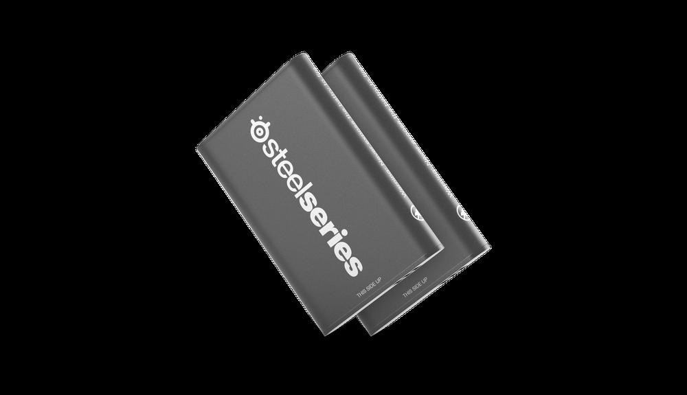 Siberia 800 Series Battery Pack