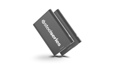 Siberia 800 Series Battery Pack Product Image