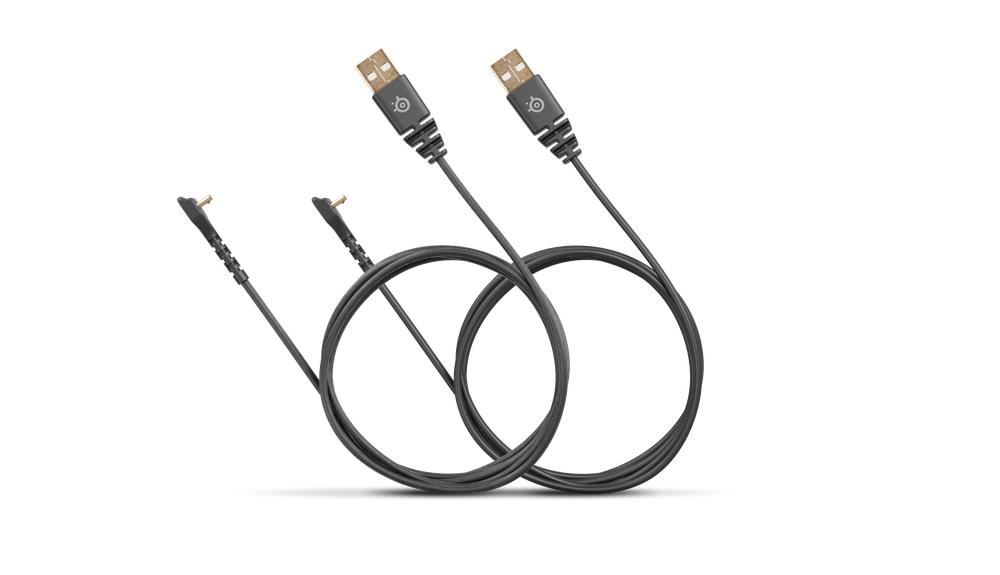 Rival 700 Cable Pack
