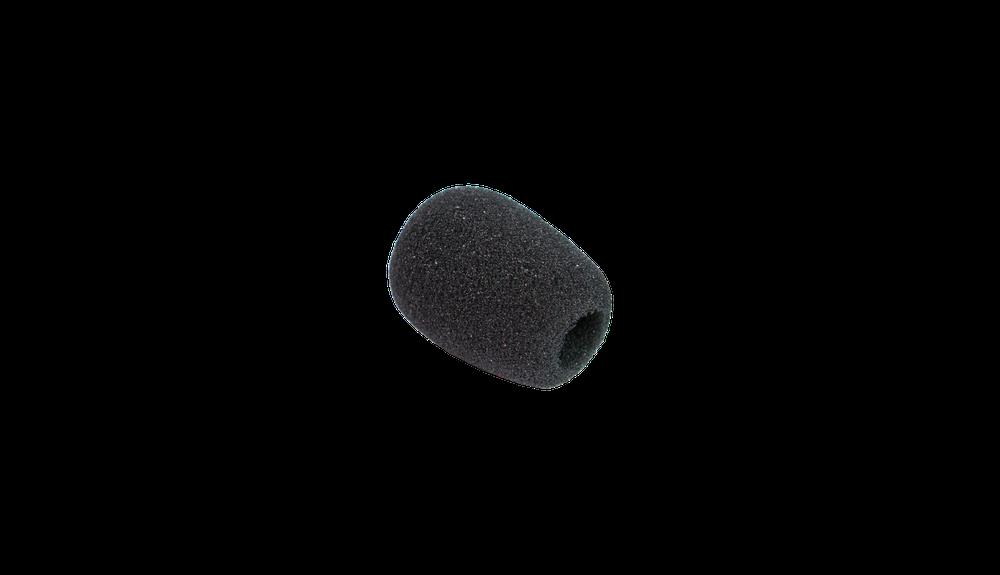Arctis Microphone Recording Filter