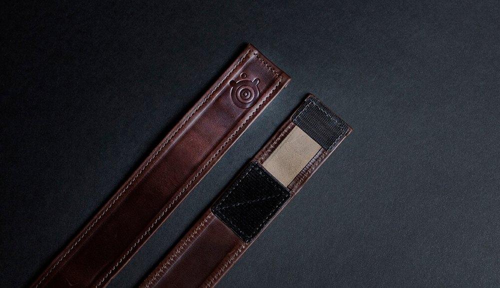 Arctis 7 Leather Headband