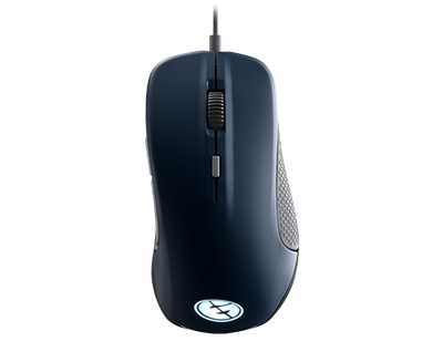 Rival 300 Evil Geniuses Edition Evil Geniuses Edition