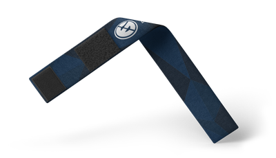 Evil Geniuses Headband              For Arctis 3 & 5