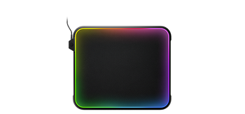 QcK Prism