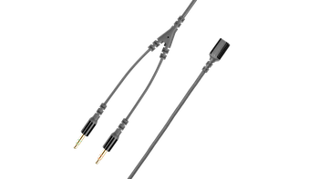 Cable Arctis (8 pines a doble 3,5 mm) de 1,8 m