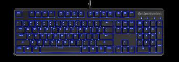 Apex M400