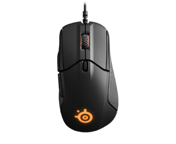 Rıval 310- Gaming Mouse