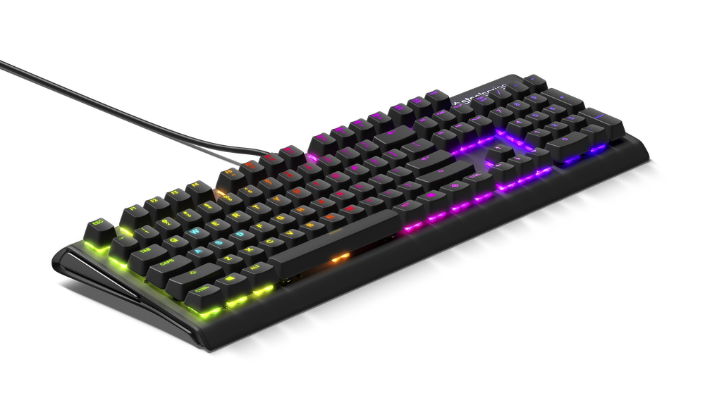 SteelSeries Apex M750 US
