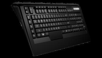 Apex [RAW] Gaming Keyboard - US