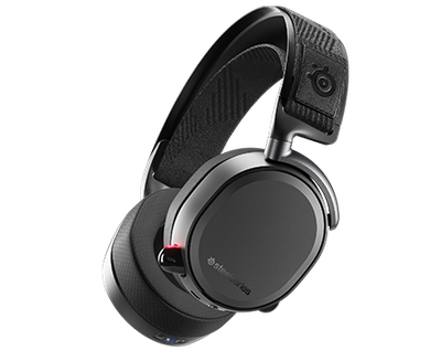 Arctis Pro Wireless Steelseries