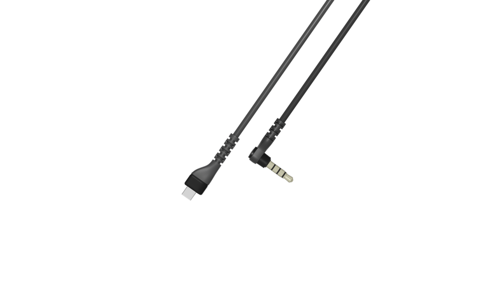 SteelSeries Arctis Pro Mobile Audio Cable
