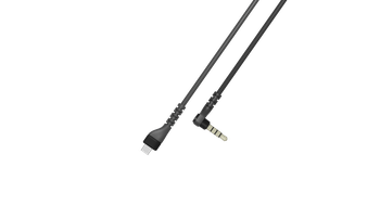 Arctis Pro Mobile Audio Cable
