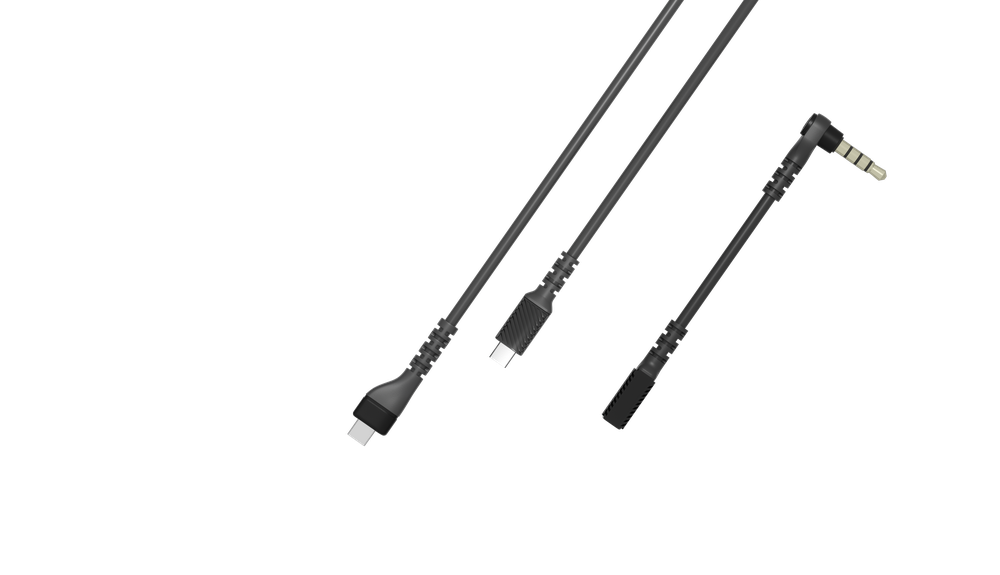 SteelSeries Arctis Main Headset Cable