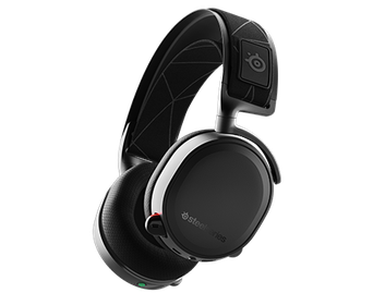 Arctis 7 Best Wireless Gaming Headset Steelseries