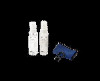 Kit de limpieza para accesorios gaming