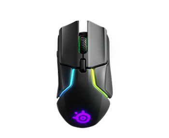 Rival 650 Wireless