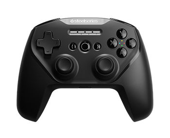 Wireless Gaming Controllers for PC, Mac, and Mobile