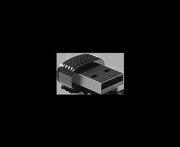 Kabelloser Adapter für Stratus Duo