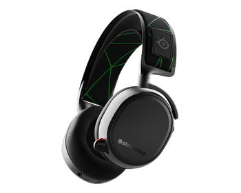 e6e74a845bd6ed Best Gaming Headsets for PC, PS4, Xbox - Wired & Wireless | SteelSeries