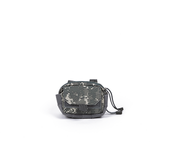 Camo Minipack