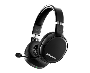 Arctis 1 Wireless Gaming Headset Steelseries