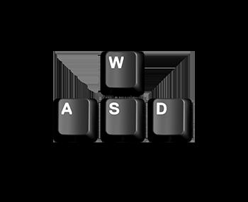Keyboard Keycap sets