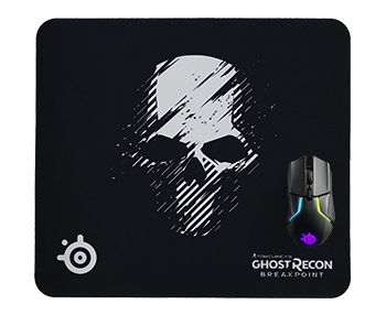 Qck Large Ghost Recon