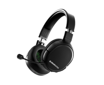 Best Gaming Headsets For Pc Ps4 Xbox Wired Wireless Steelseries
