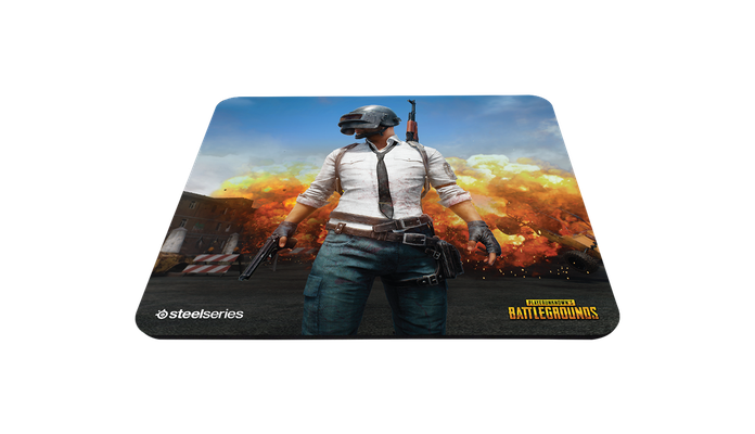 99 Playerunknown S Battlegrounds Png Images Free Download: SteelSeries And PLAYERUNKNOWN'S BATTLEGROUNDS A