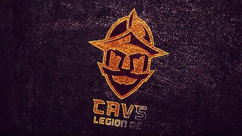 Jogue Cavs Legion: Introduzindo... (2:34)