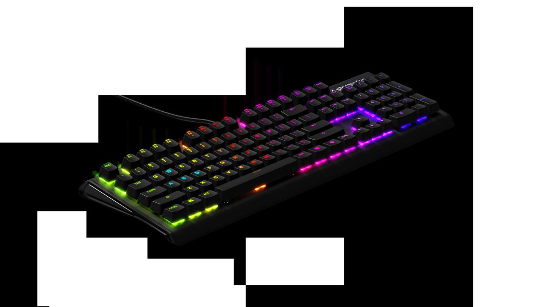 Apex M750-UK