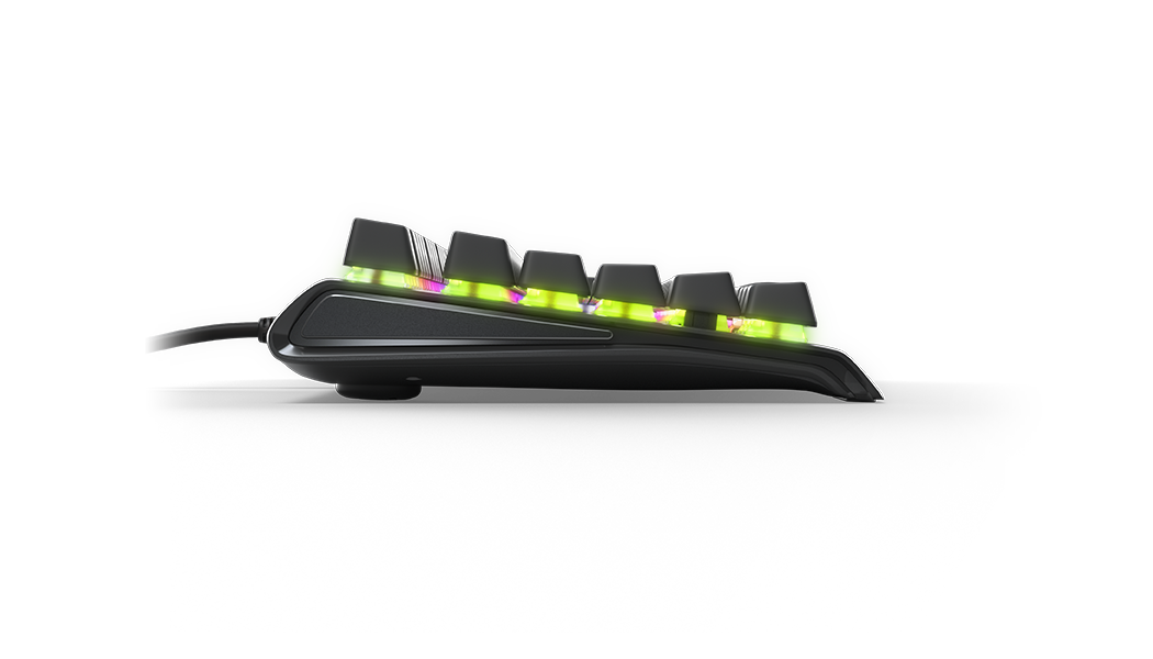 Apex M750 TKL 縮圖 2,開啟對話方塊