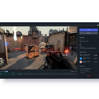 Download Moments software