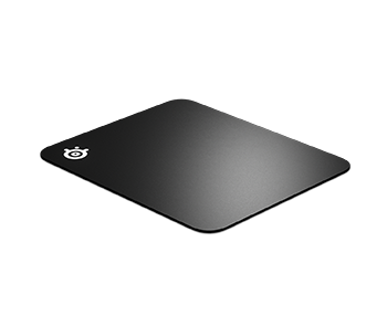 QcK Sert - Gamer Mousepad