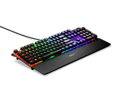 abe507c8c03 Gaming Keyboards for PC and Mac | SteelSeries