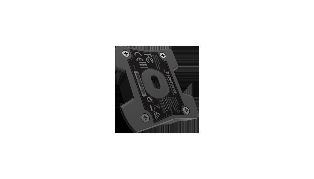 Rival 710/700 Módulo Laser 9800