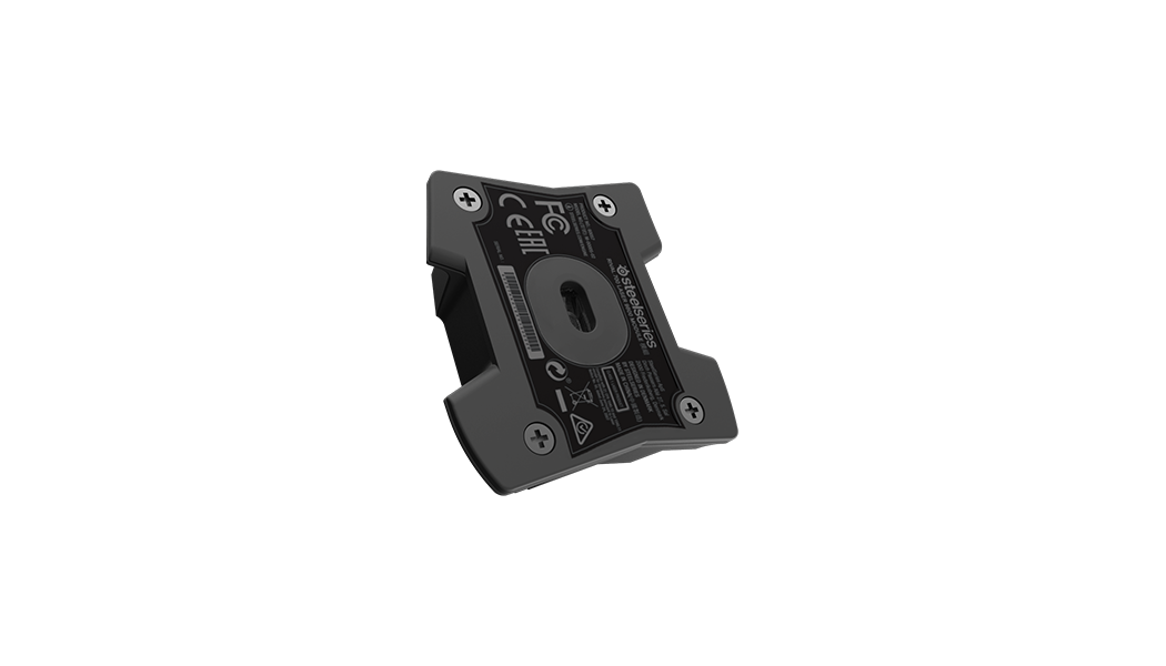 Rival 710/700 Laser 9800 Module