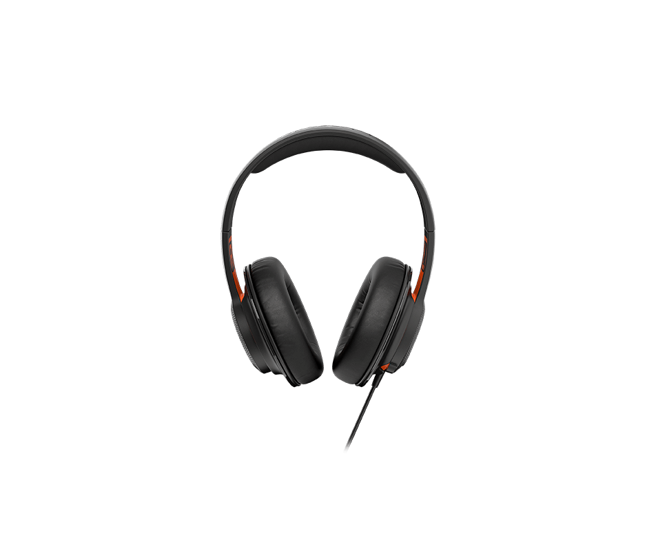 c089eb08f77 Siberia 100 Lightweight Gaming Headset With 3.5mm Cable | SteelSeries