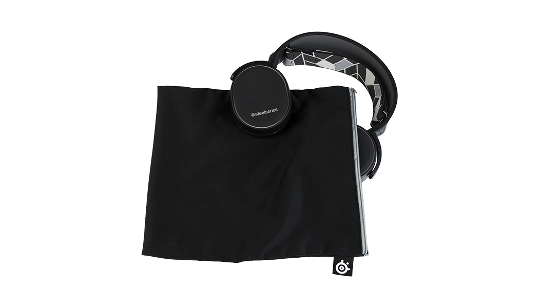 Arctis Carrying Bag