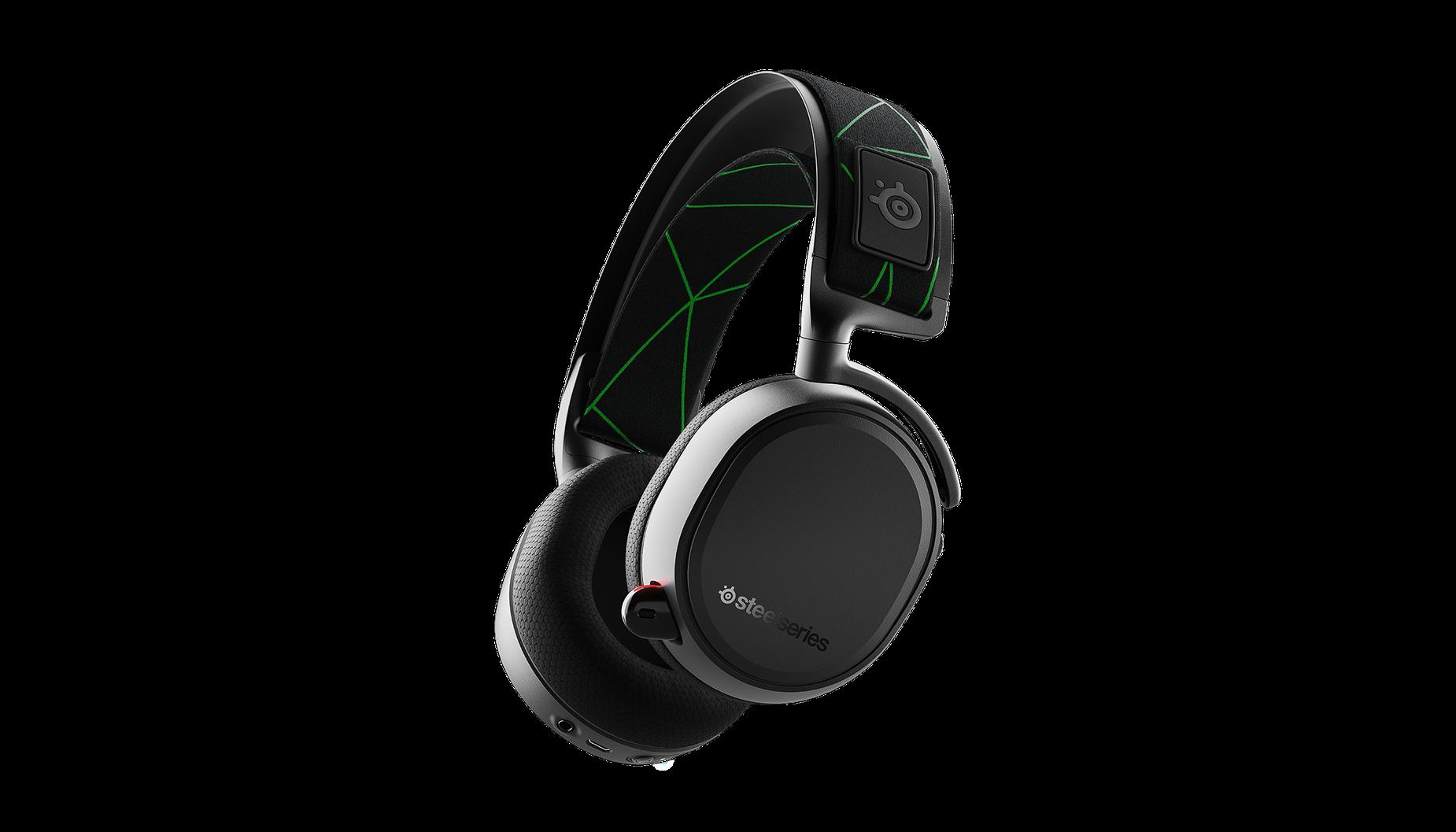 Arctis 9X - Oyuncu Kulaklığı
